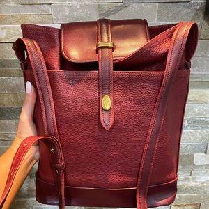 Must de Cartier Sling/Shoulder bag